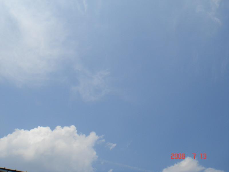 f:id:ripjyr:20080713130513j:image