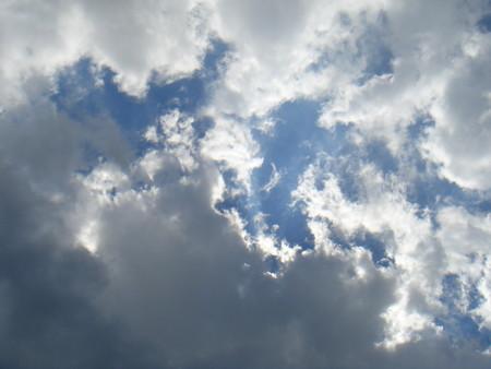 f:id:ripjyr:20080727151054j:image