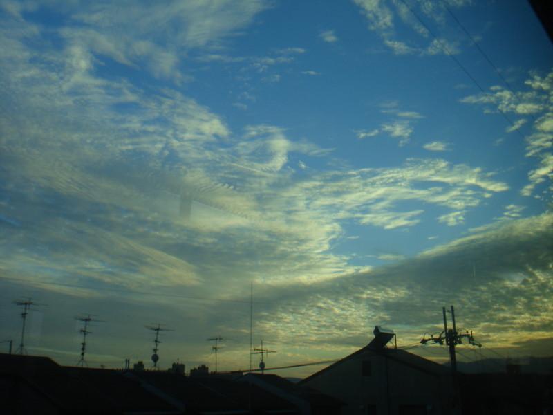 f:id:ripjyr:20081012171139j:image
