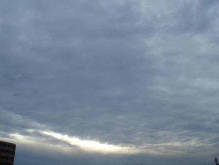 f:id:ripjyr:20081111151259j:image