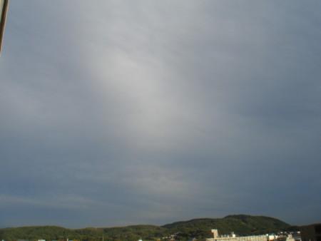 f:id:ripjyr:20081111154957j:image