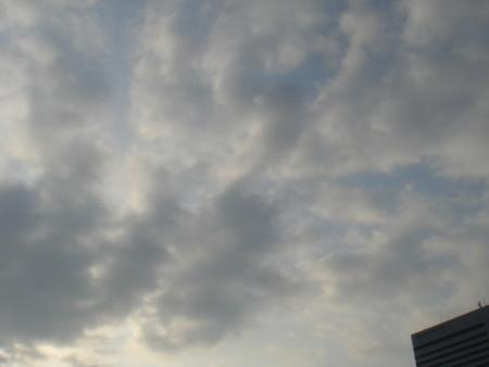 f:id:ripjyr:20081117081035j:image