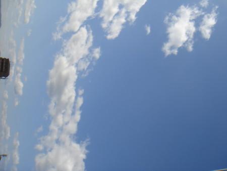 f:id:ripjyr:20090301115033j:image