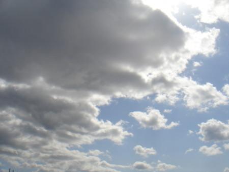 f:id:ripjyr:20090301123403j:image