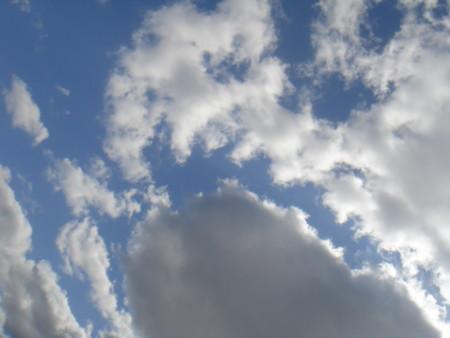 f:id:ripjyr:20090301123408j:image