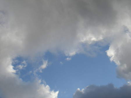 f:id:ripjyr:20090302080600j:image