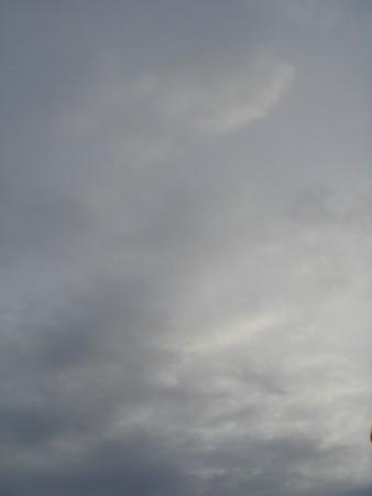 f:id:ripjyr:20090303071928j:image