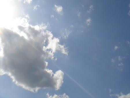 f:id:ripjyr:20090324143011j:image
