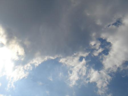 f:id:ripjyr:20090325160433j:image