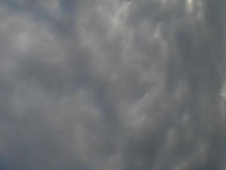 f:id:ripjyr:20090326072829j:image