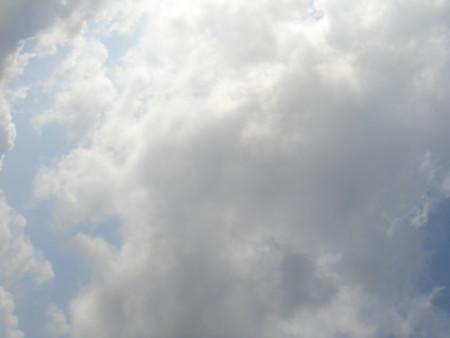f:id:ripjyr:20090326143433j:image