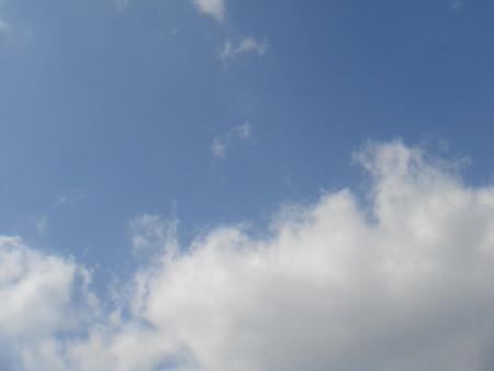 f:id:ripjyr:20100202122437j:image
