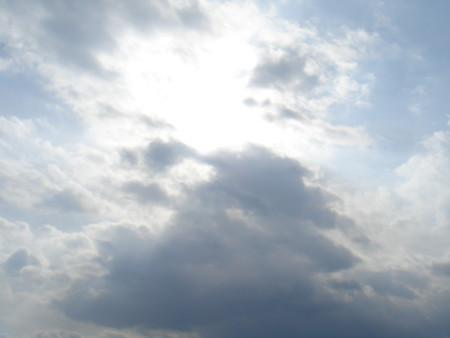 f:id:ripjyr:20100202135928j:image