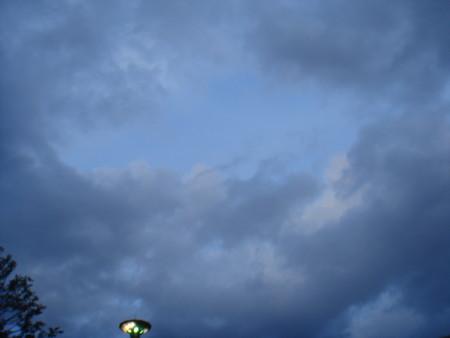 f:id:ripjyr:20100427183219j:image