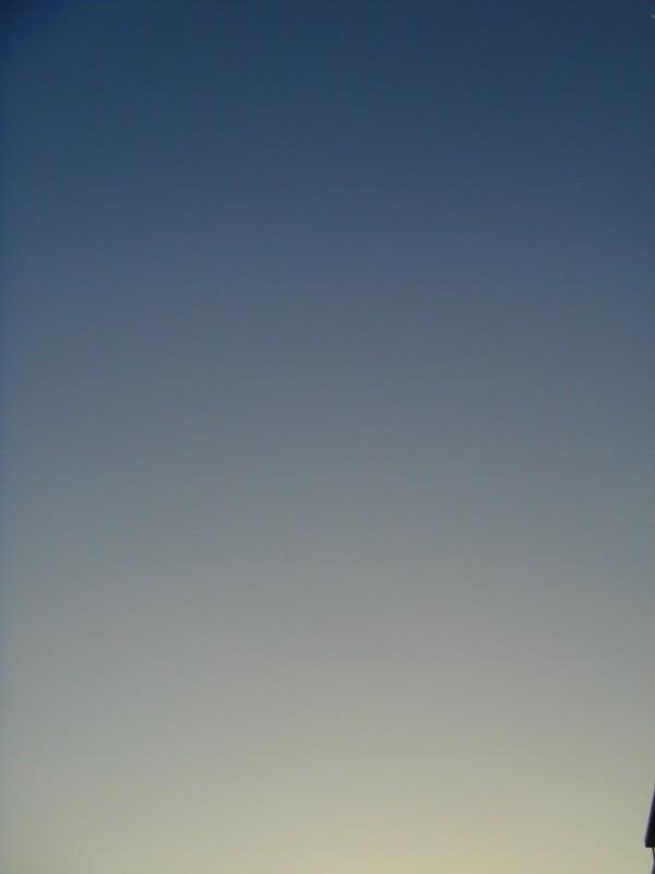 f:id:ripjyr:20100904054327j:image
