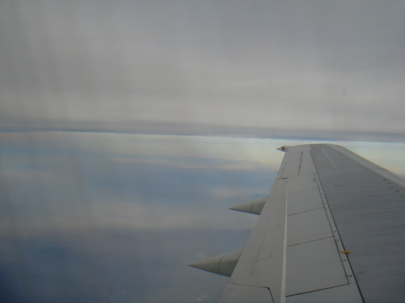 f:id:ripjyr:20101113074914j:image