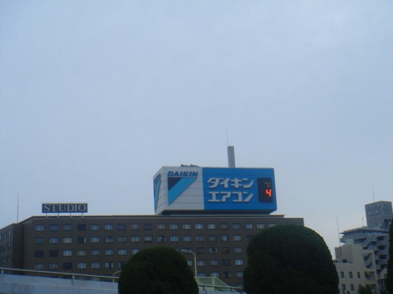 20101216081005