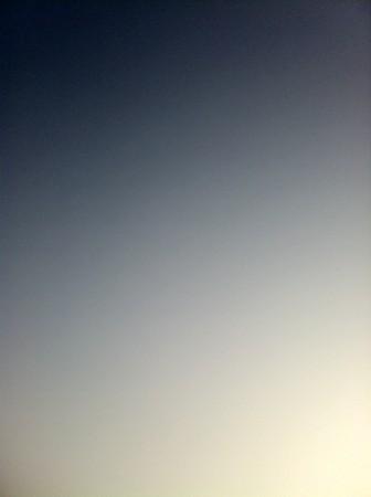 f:id:ripjyr:20110315072126j:image