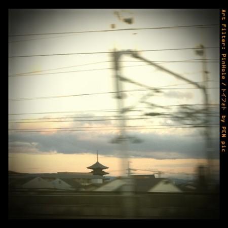 f:id:ripjyr:20110720191124j:image