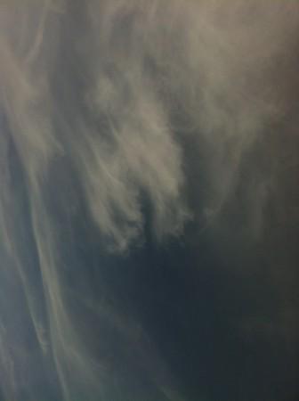 f:id:ripjyr:20110807133033j:image