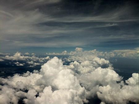 f:id:ripjyr:20110807133059j:image