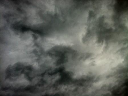 f:id:ripjyr:20110909081143j:image
