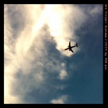 f:id:ripjyr:20110913180621j:image