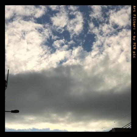 f:id:ripjyr:20110915081119j:image