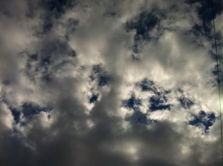 f:id:ripjyr:20110915081206j:image