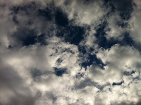 f:id:ripjyr:20110915081207j:image