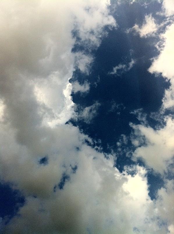 f:id:ripjyr:20120629175208j:image