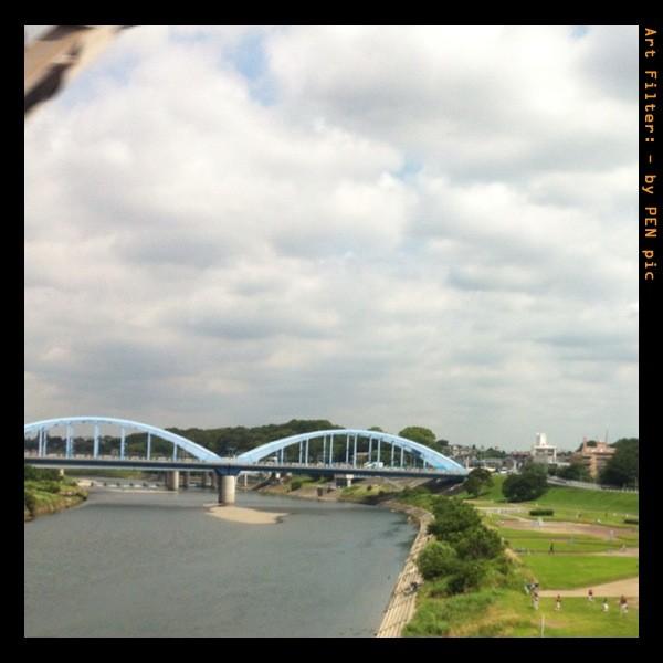 f:id:ripjyr:20120701020622j:image