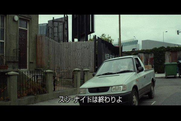 f:id:ripple_chan:20171022203120j:plain