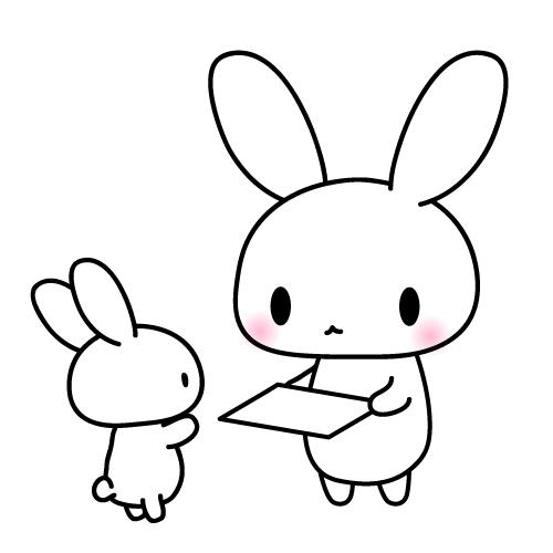 f:id:ripple_chan:20171206191411j:plain