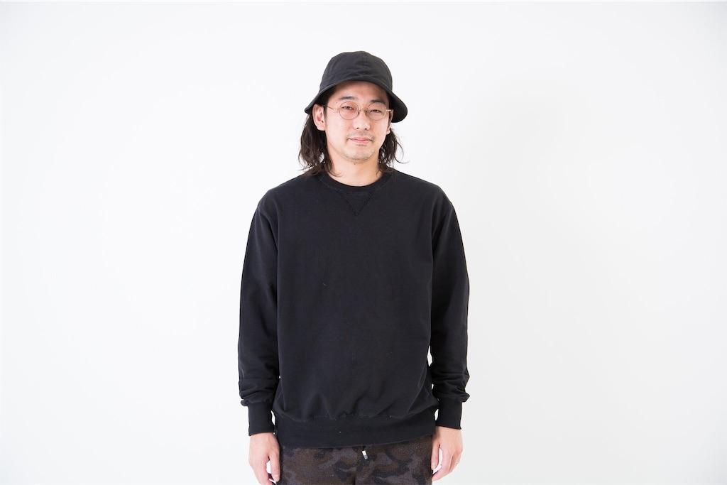 f:id:ripple_chan:20180213181725j:image