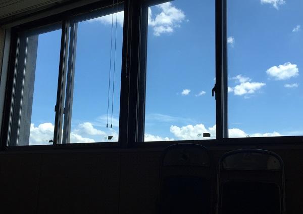 窓とゆるキャラ4
