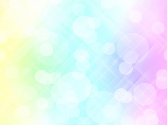 f:id:rirakkusuru:20201210152659j:plain