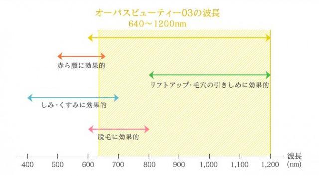 f:id:rirakkusuru:20210316050003j:plain