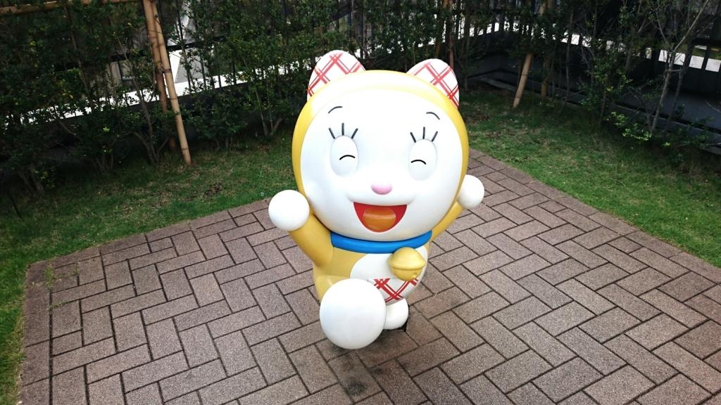 f:id:riri_kawase:20170822071433j:plain