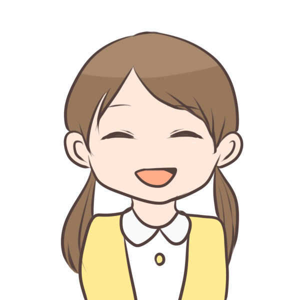f:id:riri_kawase:20171006222032p:plain