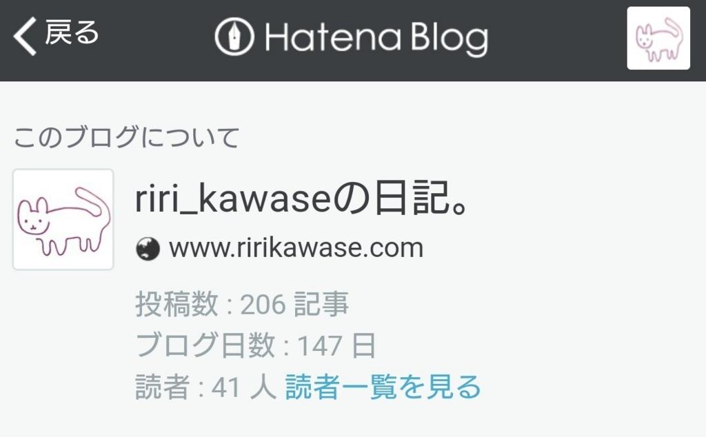 f:id:riri_kawase:20171017054450j:plain