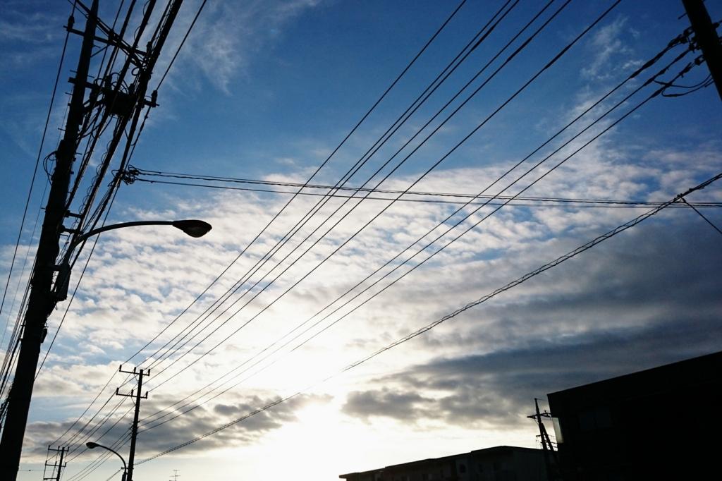 f:id:riri_kawase:20171101072612j:plain