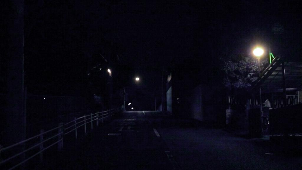f:id:riri_kawase:20171101192950j:plain