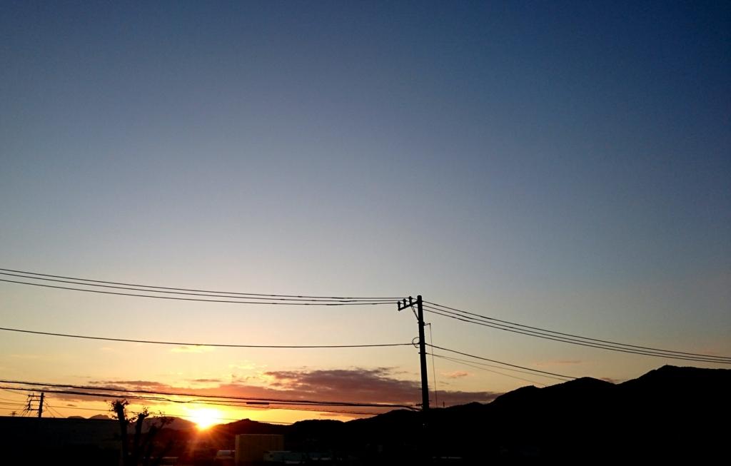 f:id:riri_kawase:20171123054518j:plain