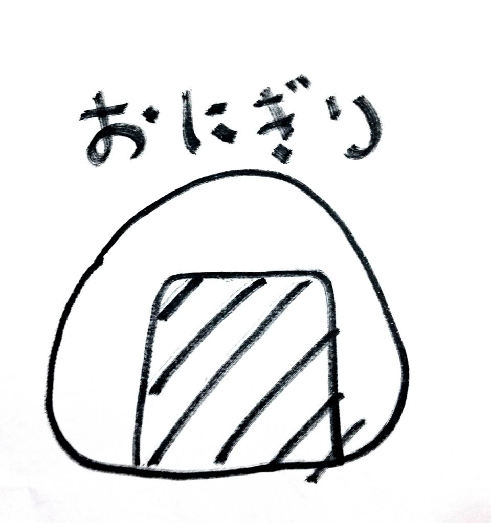 f:id:riri_kawase:20171224131645j:plain