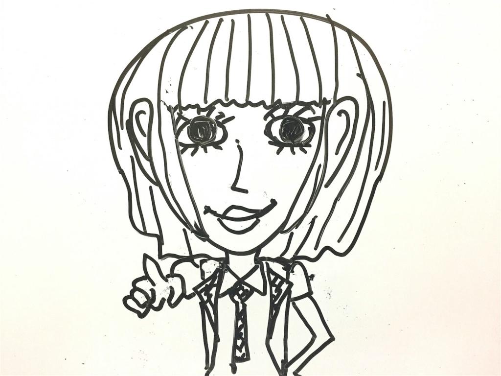 f:id:riri_kawase:20180114002905j:plain