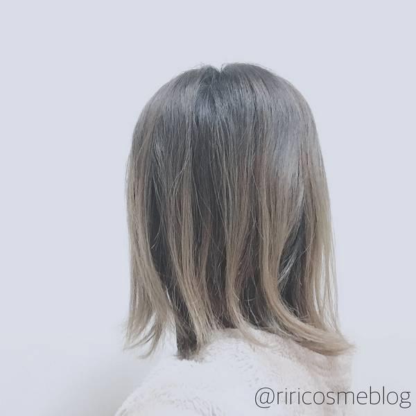 f:id:riricosme:20190228022424j:plain