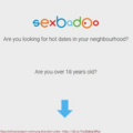 Ebay kleinanzeigen wohnung dresden cotta - http://bit.ly/FastDating18Plus