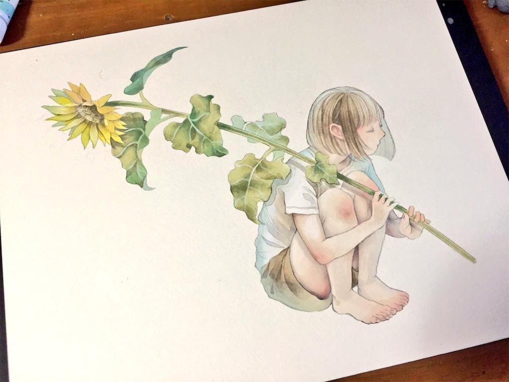 f:id:ririririkokoko:20160823221547j:image