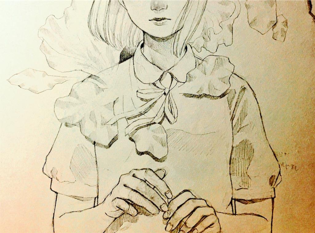 f:id:ririririkokoko:20160904122609j:image